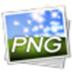 PngOptimizer(PNG压缩工具) V2.5.1 绿色版