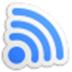 WiFi共享大师 V3.0.0.6 校园版