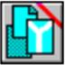 易顺佳免费采购软件 V2.07.08 绿色版