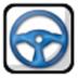 精誠眼鏡店管理系統 V16.0219 官方專業版