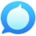 多益云客戶端 V2.5.002 官方安裝版