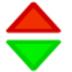 網絡帶寬監測工具(NetTraffic) V1.53.3