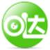 http://img2.xitongzhijia.net/160304/70-160304142441E0.jpg