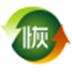 http://img4.xitongzhijia.net/160308/70-16030Q53302M1.jpg