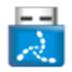 u深度u盤啟動盤制作工具 V5.0.18.0123