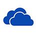 OneDrive(微軟云存儲) V19.192.0926 中文安裝版