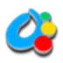 蜘蛛手网站流量系统 V3.3 绿色版