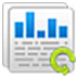 内存卡数据恢复软件 V4.1.29.50318