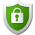金狮加密(金狮视频加密专家) V3.0