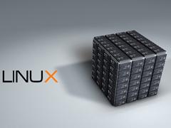 如何在Linux系统中验证SHA1和MD5?
