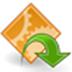 FLV转MP3转换器 V2.7
