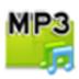 佳佳MP3格式转换器 V12.2.6.0 官方版