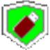 U盘木马病毒清除专家 V6.3.17 绿色版