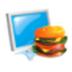 易软餐饮管理系统 V8.1 试用版