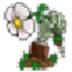 植物大戰僵尸年度版修改器 V1.2 中文綠色版