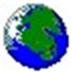 大地球图书管理系统 V6.38 官方安装版