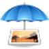 Watermark Software(图片加水印软件) V8.3