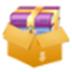 联想压缩 V1.1.15.22 官方安装版