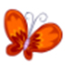http://img5.xitongzhijia.net/160328/51-16032Q60521396.jpg