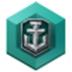 多玩戰艦世界盒子 V1.0.2.3 綠色版