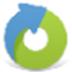万能文件恢复软件 V4.1 官方安装版