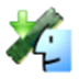 内存?#22836;?#19987;家(MemEmpty) V1.21 绿色版