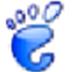 响亮宝宝取名软件 V18.03 绿色版