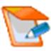 FlyEdit(文本处理编辑软件) V1.0.3 绿色版