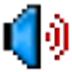 语音朗读精灵 V1.50