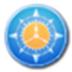 FreeCommander XE(文件管理器) V2018.715 多國語言安裝版
