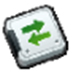 Ghost安裝器 V1.6.10.6 綠色版