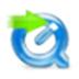 佳佳MOV格式转换器 V11.3.5.0