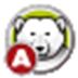冰点还原(Deep Freeze) V8.36.220.5214 简体中文特别安装版