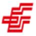 中郵證券通達信 V1.27 官方安裝版