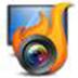 HotShots(截图工具) V2.2.0 汉化绿色版