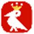 啄木鸟图片下载器 V5.0.0.0 万能版