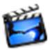 超时代视频加密腾博会 诚信为本 V9.36 绿色版