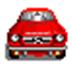 http://img3.xitongzhijia.net/160425/51-160425164252623.jpg