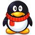 腾讯QQ V2.11 国际版