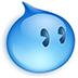 阿里旺旺买家版2015 V8.10.24 不带广告绿色版