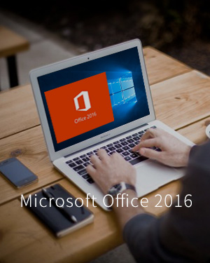 Win10系统下安装Office2016的步骤