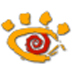 http://img3.xitongzhijia.net/160504/72-160504162202Q5.jpg
