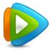 騰訊視頻 2012(8.45.6527) 綠色免費版