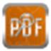 广联达PDF快速看图 V2.0.0.0 官方安装版