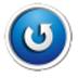 闪电视频合并王 V15.0.0 官方安装版
