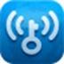 WiFi萬能鑰匙PC版 V1.0.3.11 安裝版