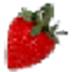 http://img3.xitongzhijia.net/160530/51-16053013552T51.jpg