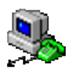 Dialupass(拨号密码查看器) V3.61 绿色版