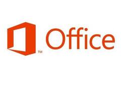 WPS和Office区别在哪里?哪个比较好用?