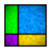 SSD-Z(固态硬盘检测工具) V16.09.09 绿色版